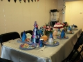 birthday-table-room-2